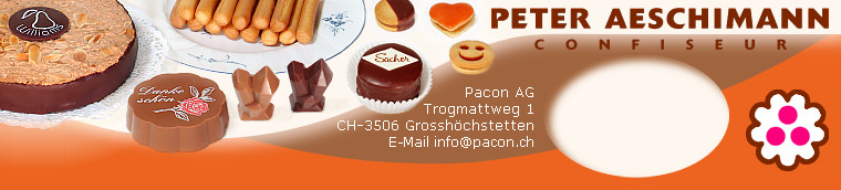 Pacon AG